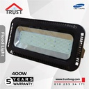 Flood Light 400 W (TST-TGS024-400W) (3000 : 3500 K)