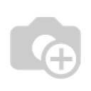 A-Shape Bulb Light 12 W (TSL-ABLB12W)