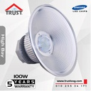 High Bay Light 100 W (TST-GKS002-100W)