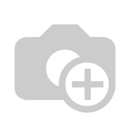 A-Shape Bulb Light 9 W (TSL-ABLB9W)