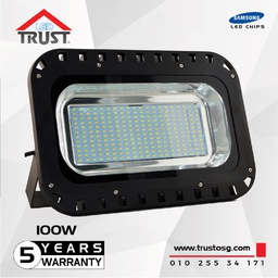 Flood Light 100 W (TST-TGS009-100W)
