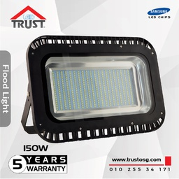 Flood Light 150 W (TST-TGS022-150W)