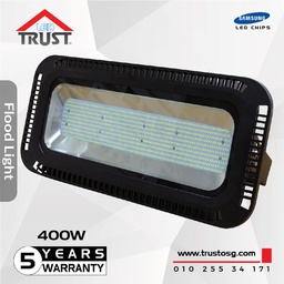 Flood Light 400 W (TST-TGS024-400W)