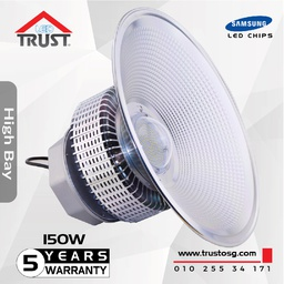 High Bay Light 150 W (TST-GKS003-150W)