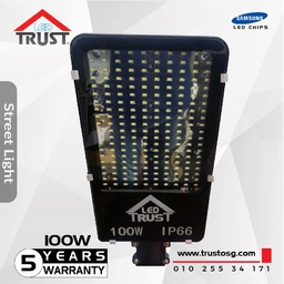 Street Light 100 W (TST-TGS025-100W)