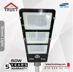 Street Light 150 W (TST-TGS027-150W)