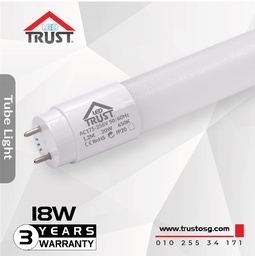 Tube Light 18 W (TST-NAN009-18W)