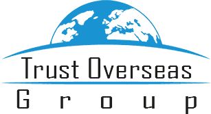 Trust Overseas Group